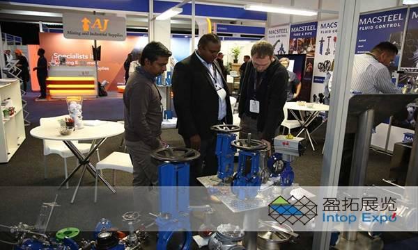 南非约翰内斯堡国际阀门及管件管材展览会.jpg