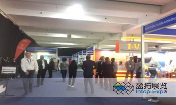南非約翰內斯堡國際閥門及管件管材展覽會.jpg
