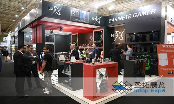 巴西圣保罗国际消费类电子及家用电器产品展览会.jpg