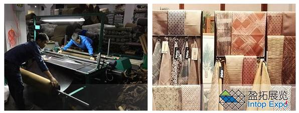 中國出口紡織品_SHOWGUIDE1.jpg