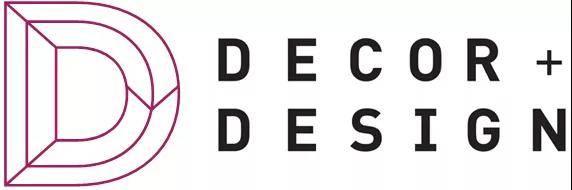 澳大利亚墨尔本国际室内装饰及家具用品展览会.jpg