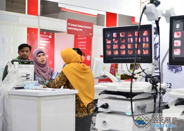 中国医疗健康(印尼)品牌展2.jpg