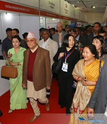 中国(尼泊尔)商品展2.jpg