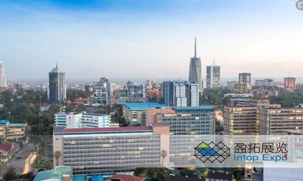 肯尼亚内罗毕国际五大行业展览会.jpg