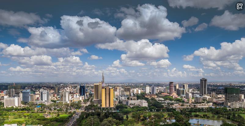 肯尼亚内罗毕国际五大行业金沙线上娱乐.png