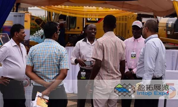 肯尼亚内罗毕国际五大行业金沙线上娱乐.jpg