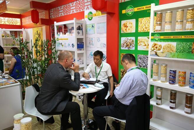 中国品牌商?#20998;?#19996;欧展10.jpg