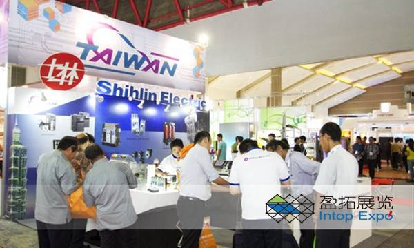 印尼雅加达国际电力展览会.jpg