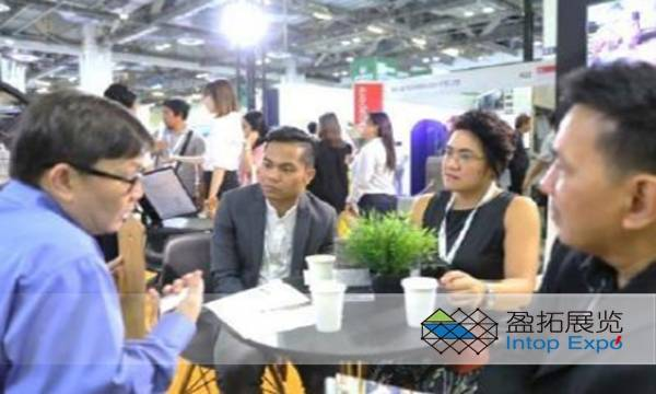新加坡国际建筑建材展览会.jpg