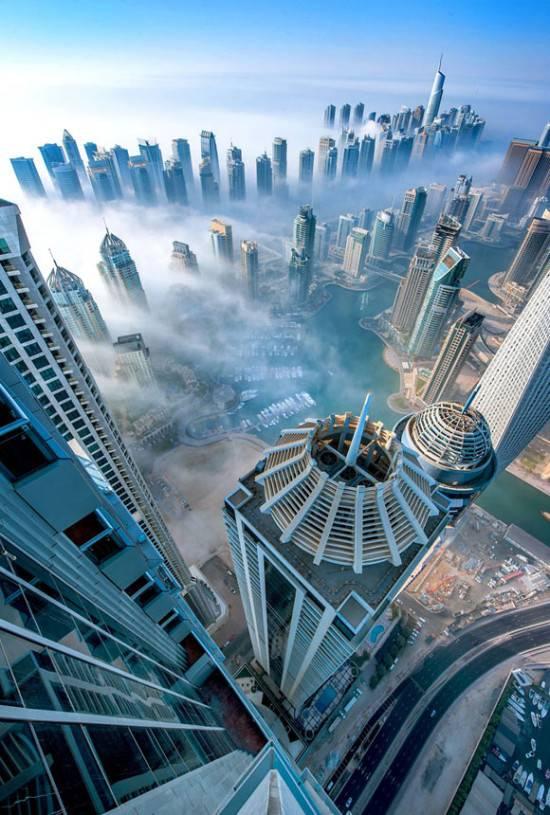 迪拜秋季地铺展.jpg