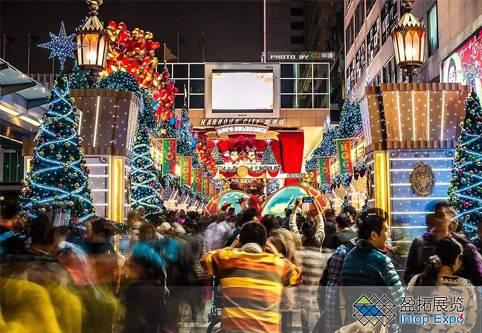 香港購物.jpg