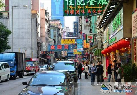 香港購物2.jpg