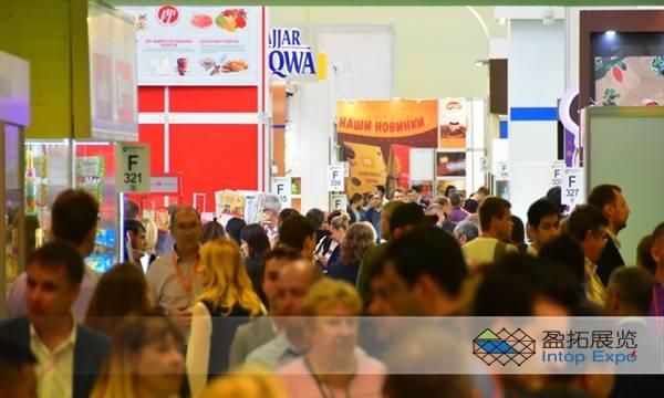 俄罗斯莫斯科国际食品betvlctor伟德国际.jpg
