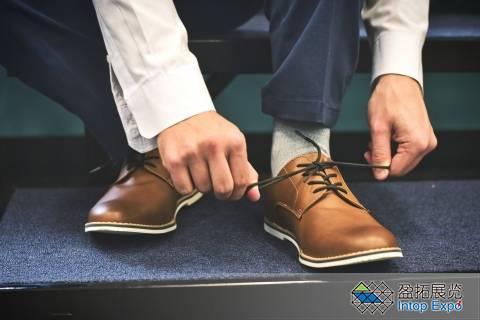 贸易展组织者和参展商最好的鞋子.jpg