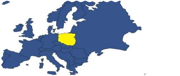 波兰波兹南国际建材betvlctor伟德国际.png
