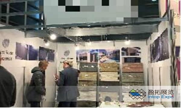 波兰波兹南国际建材展览会.jpg