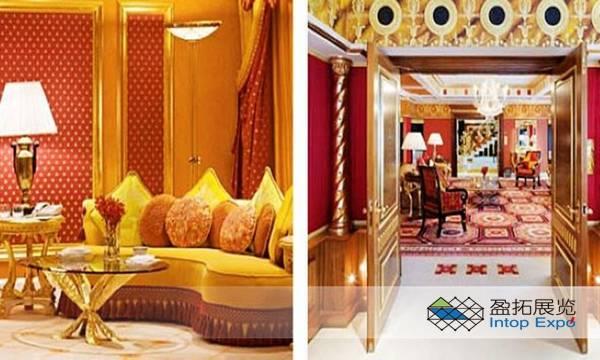 迪拜国际酒店betvlctor伟德国际.jpg