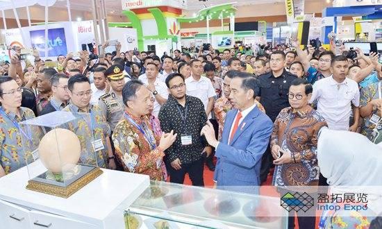 印尼农业部鼓励有机畜牧业的发展.jpg