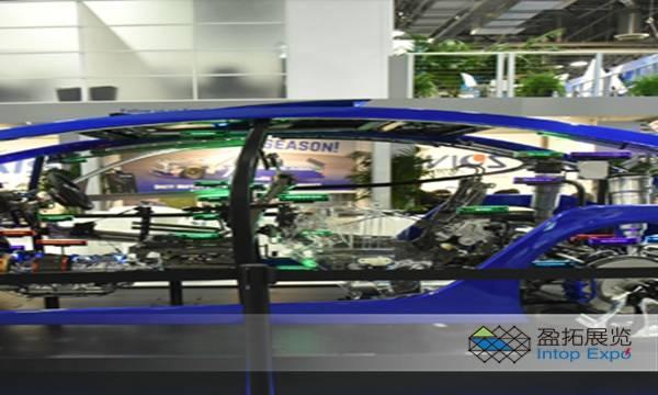 f美国汽车零部件及售后服务展h.jpg