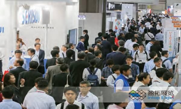 日本東京國際建筑綜合展覽會.jpg