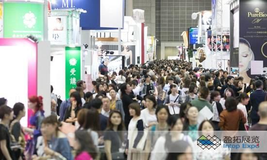 2019年日本美容美發國際展會吸引了超過70,000名訪客2222.jpg