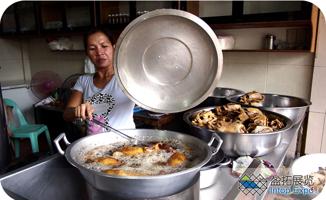 菲律宾对外国食品需求庞大.png