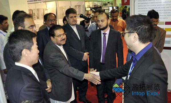 巴基斯坦卡拉奇国际工程建筑行业展览会.png