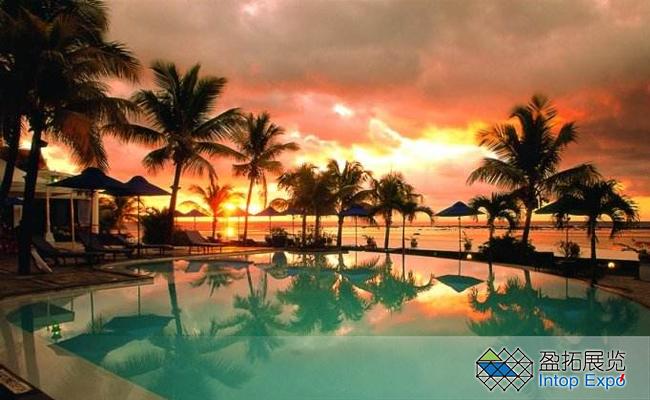 毛里求斯旅游签证.png