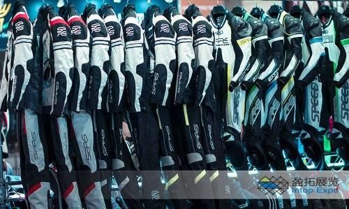 2019台北摩托车展凭借创新科技产品,国外买家创新高1.jpg