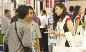 2019年印度尼西亚雅加达国际工业制造展览会.jpg