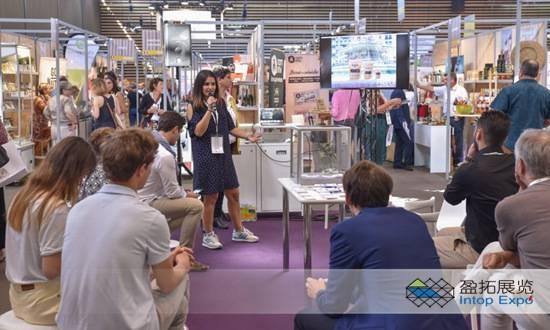 创新是有机健康食品展的核心2.jpg