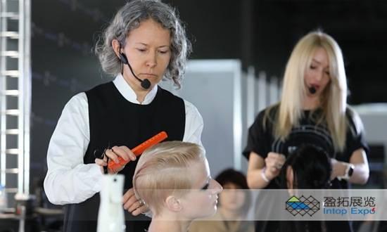 2019年春季俄罗斯莫斯科化妆品及美容展回顾1.jpg