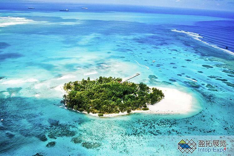 塞班島著名旅游景點.jpg