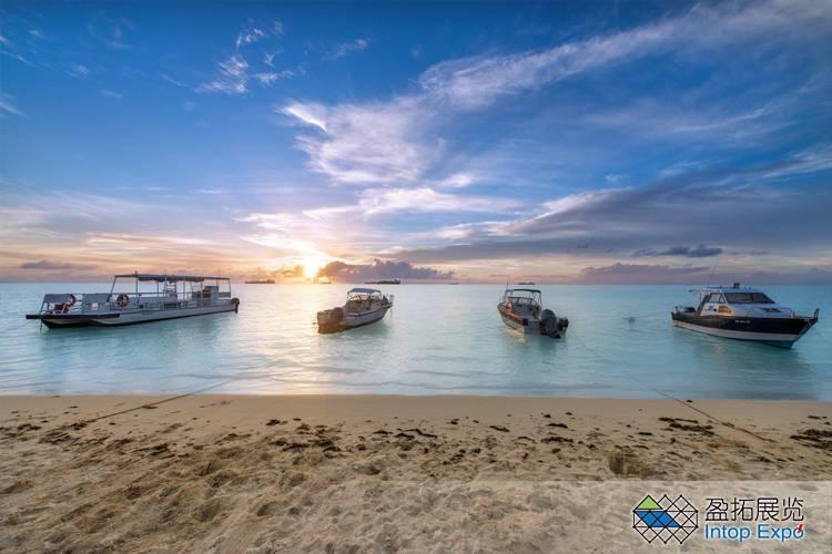 塞班岛旅游签证.jpg