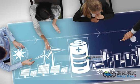 EES EUROPE 2019:由动态市场和价格趋势塑造展览成功1.jpg