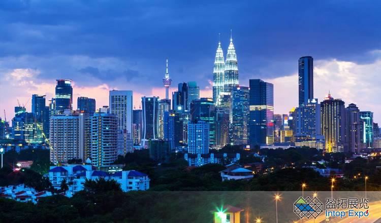 如何申请马来西亚旅游签证.jpg