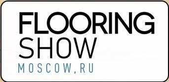 2020年俄羅斯地面墻面材料展.jpg
