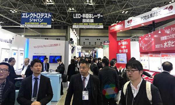 日本电子元器件及制造设备展.png