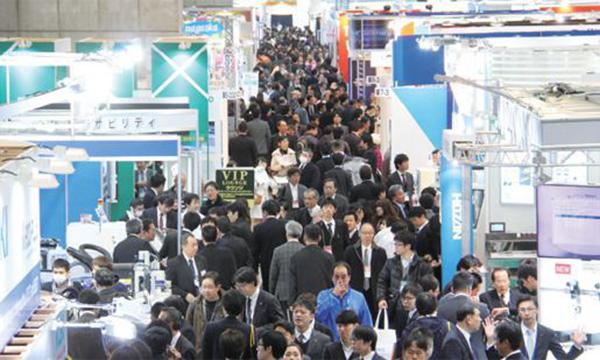 2020年日本电子元器件及制造设备展.png