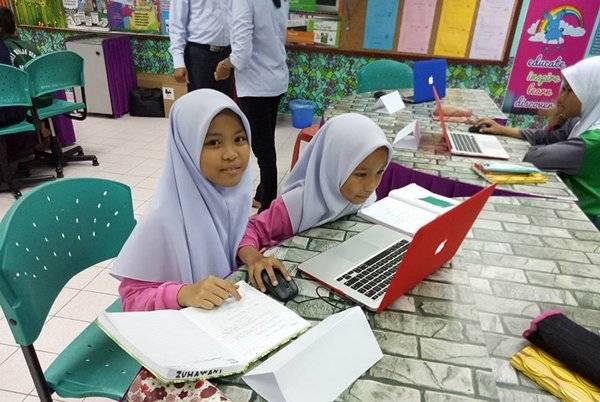 馬來西亞成為東南亞的特許經營樞紐.jpg