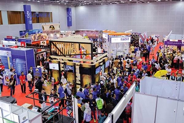 馬來西亞成為東南亞的特許經營樞紐3.jpg