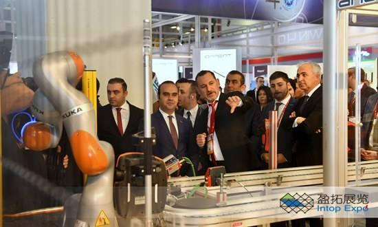 土耳其工業界將WIN EURASIA視為其2020年戰略的重要組成部分1.jpg