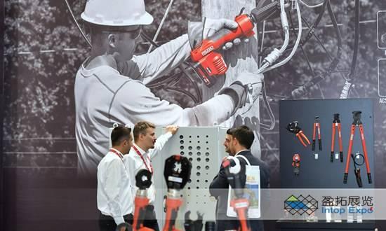土耳其工业界将WIN EURASIA视为其2020年战略的重要组成部分3.jpg