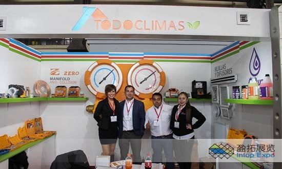 智利暖通制冷展被定位为南美暖通制冷领域开展业务的优质活动2.jpg