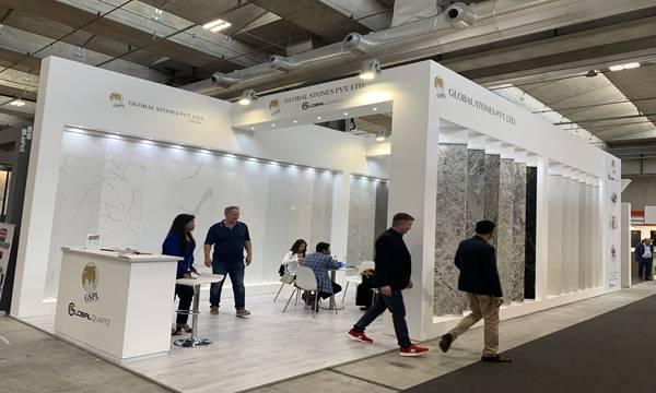 2019年意大利维罗纳国际石材展.jpg