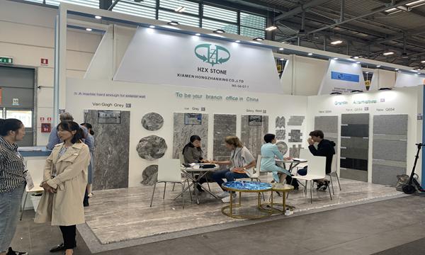 2019年意大利维罗纳国际石材展.png