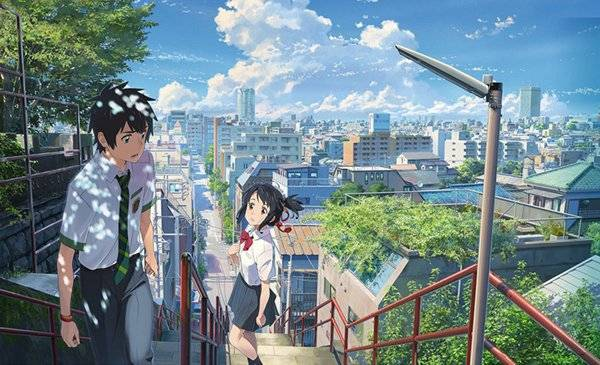 日本电视节目外销成功带旺旅游业2.jpg