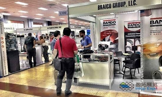 第六届巴拿马国际汽配展取得了成功1.jpg