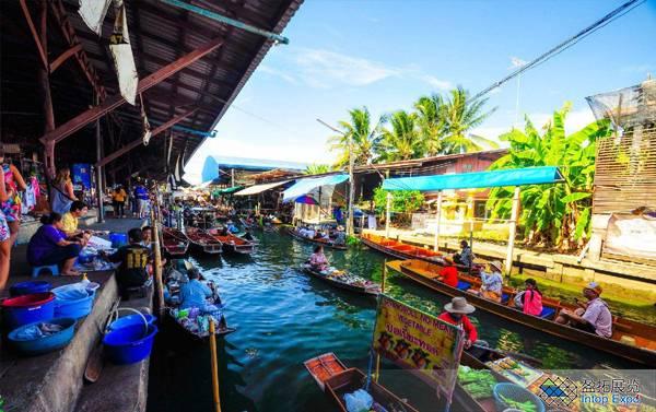 泰国曼谷住宿攻略.jpg