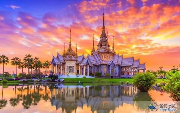 泰國旅游簽證.jpg